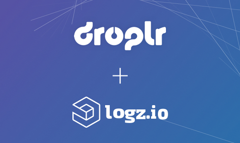 Looz solution picture