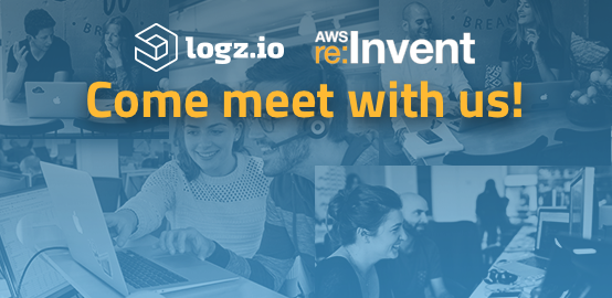 re:invent meet