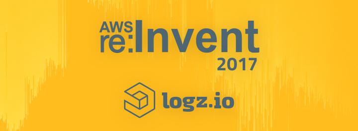 reinvent 2017
