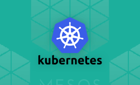 The Rise of Kubernetes Popularity in 2017 | Logz io