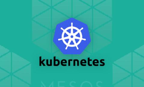 CI/CD Tools for Cloud Applications on Kubernetes | Logz io