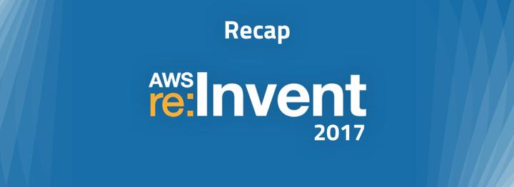 reinvent-2017