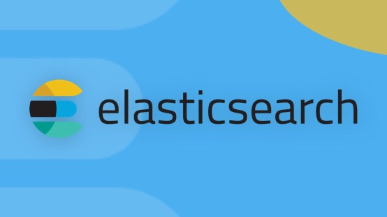 Elasticsearch Performance Monitoring with Health Monitor