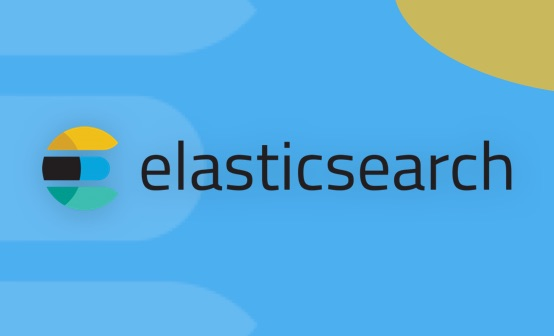 Elasticsearch Queries: A Thorough Guide | Logz io