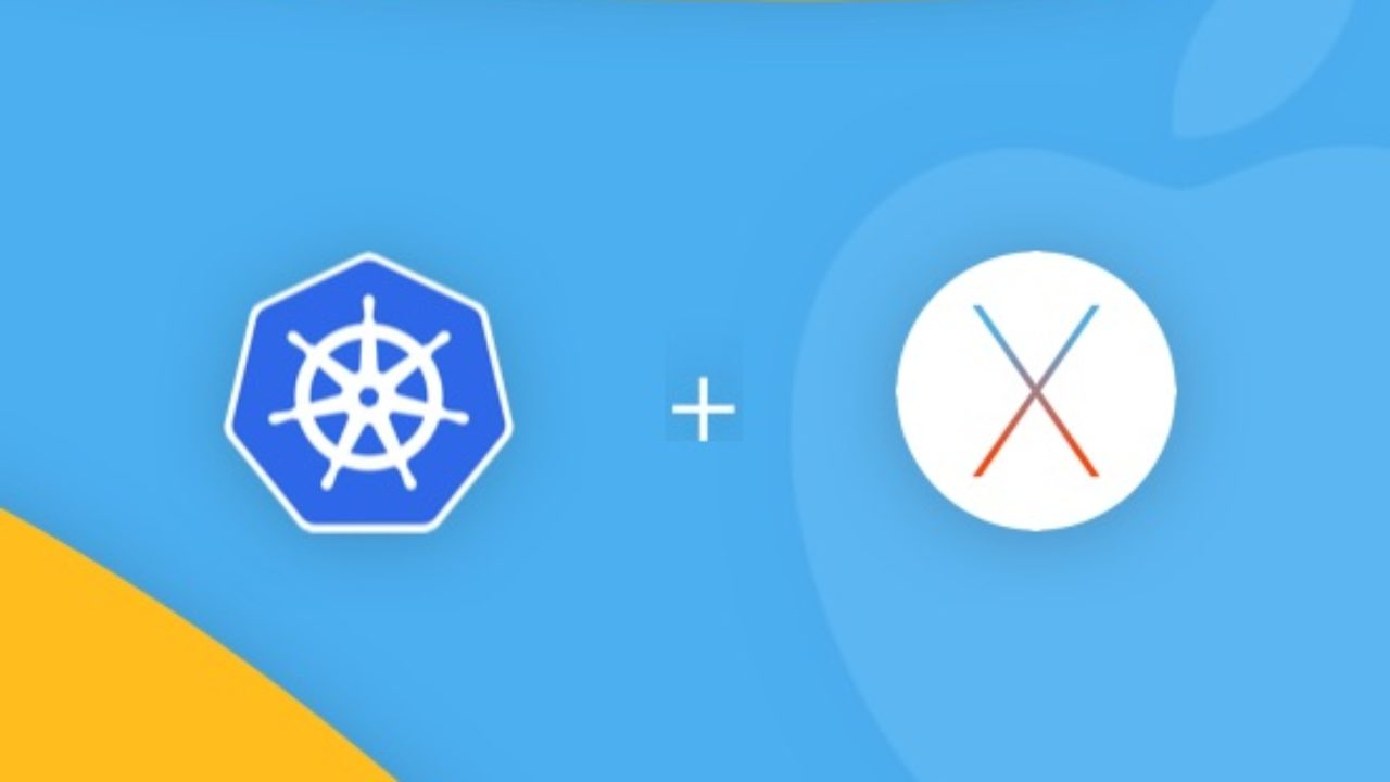Using Kubernetes with Docker for Mac | Logz io