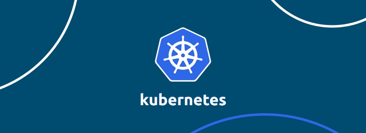 Kubernetes Monitoring: Best Practices, Methods, and Existing