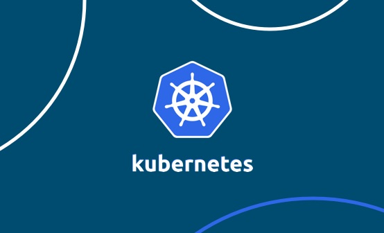 kubernetes_monitoring_-_main