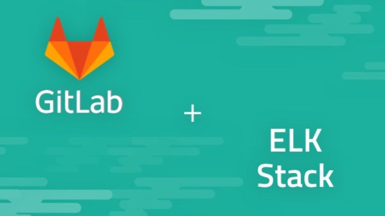 Monitoring your GitLab Environment with the ELK Stack | Logz io