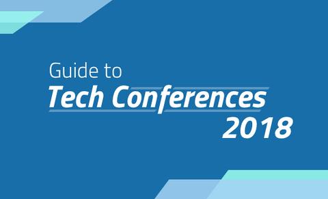 tech_conferences_2018