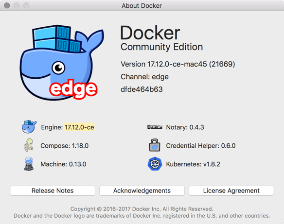 Installing the ELK Stack on Docker | Logz io