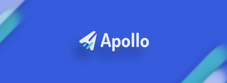 apollo open source
