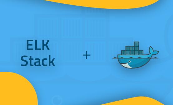 ELK Stack on Docker