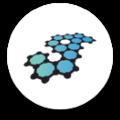 graphite-icon