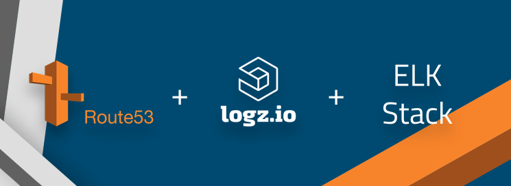 AWS Route 53 Logging with Logz io and the ELK Stack | Logz io