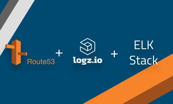 Ruby, Rails, and Logging | Logz io
