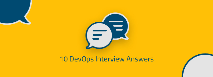 DevOps Interview
