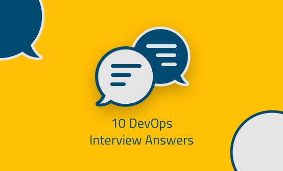 devops interview