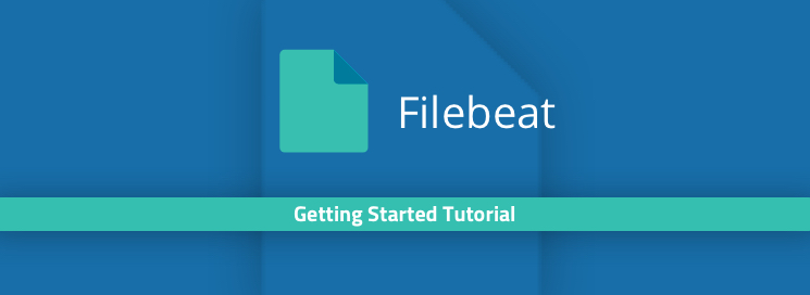filebeat tutorial