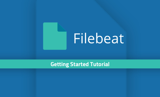 filebeat