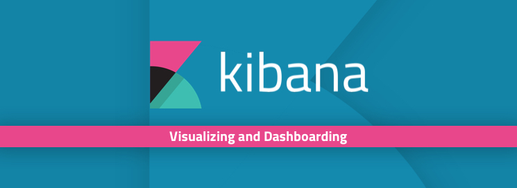 kibana 2