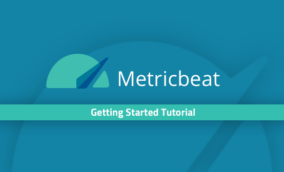 metricbeat tutorial
