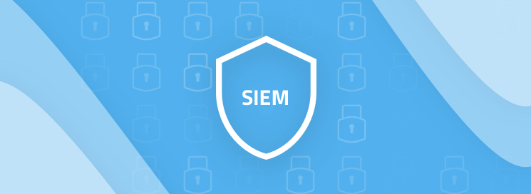 What is SIEM? (Security Information and Event Management)