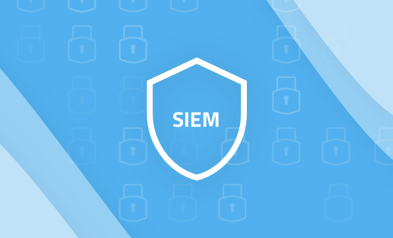 SIEM: Open source SIEM tools for security events