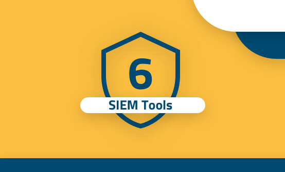 Top 5 Commercial SIEM Tools | Logz io