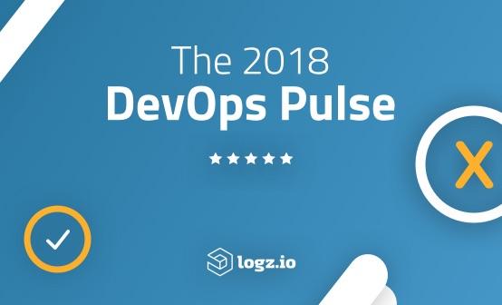 DevOps Pulse 2018