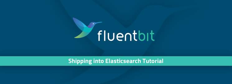 fluent bit tutorial