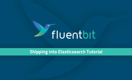 fluent bit