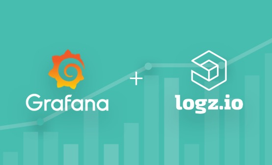 Grafana Integration