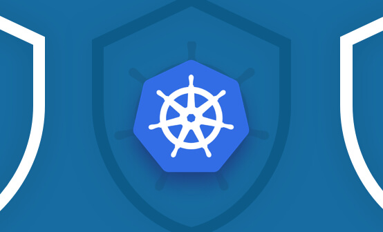 kubernetes security best practices with Logz.io