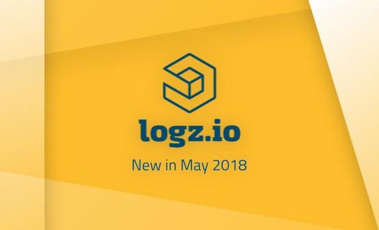 new may 2018