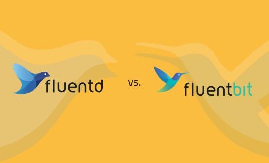 Fluentd vs Fluent Bit