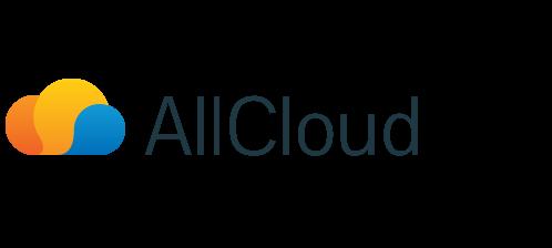 AllCloud