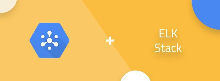 Google Pub/Sub Integration with the ELK Stack | Logz io