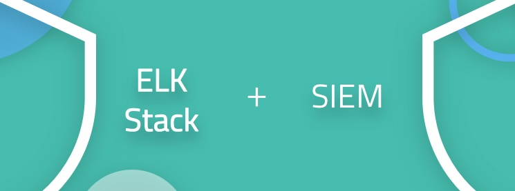 Using the ELK Stack for SIEM | Logz io