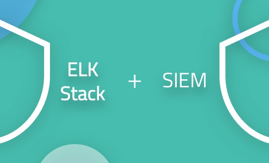 Using The Elk Stack For Siem Logz Io