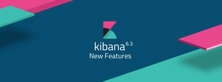 Kibana 6.3