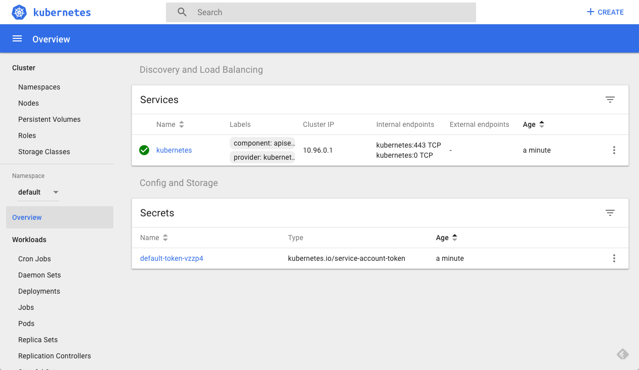 Kubernetes Logging With Fluentd and Logz io - DZone Performance