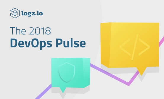 devops-pulse-2018-main