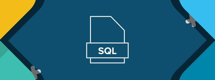 Elasticsearch SQL support
