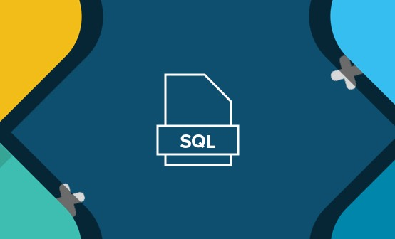 Oracle execute sql