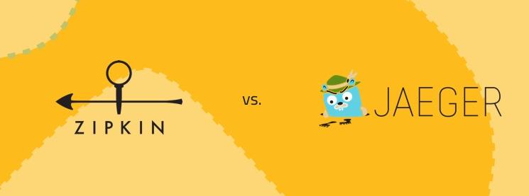 zipkin vs jaeger