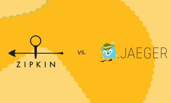 Zipkin vs Jaeger: Getting Started With Tracing | Logz io