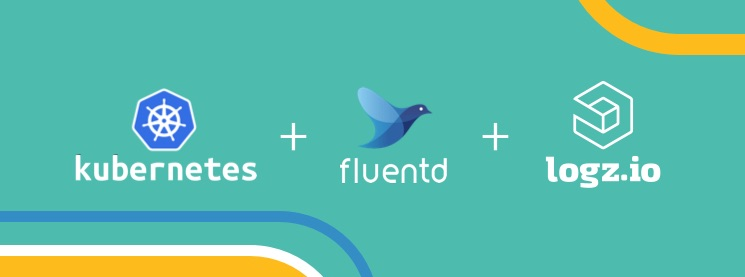Kubernetes Logging with Fluentd and Logz io | Logz io