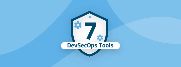 DevSecOps Tools