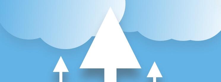 cloud_migration_best_practices_-_article