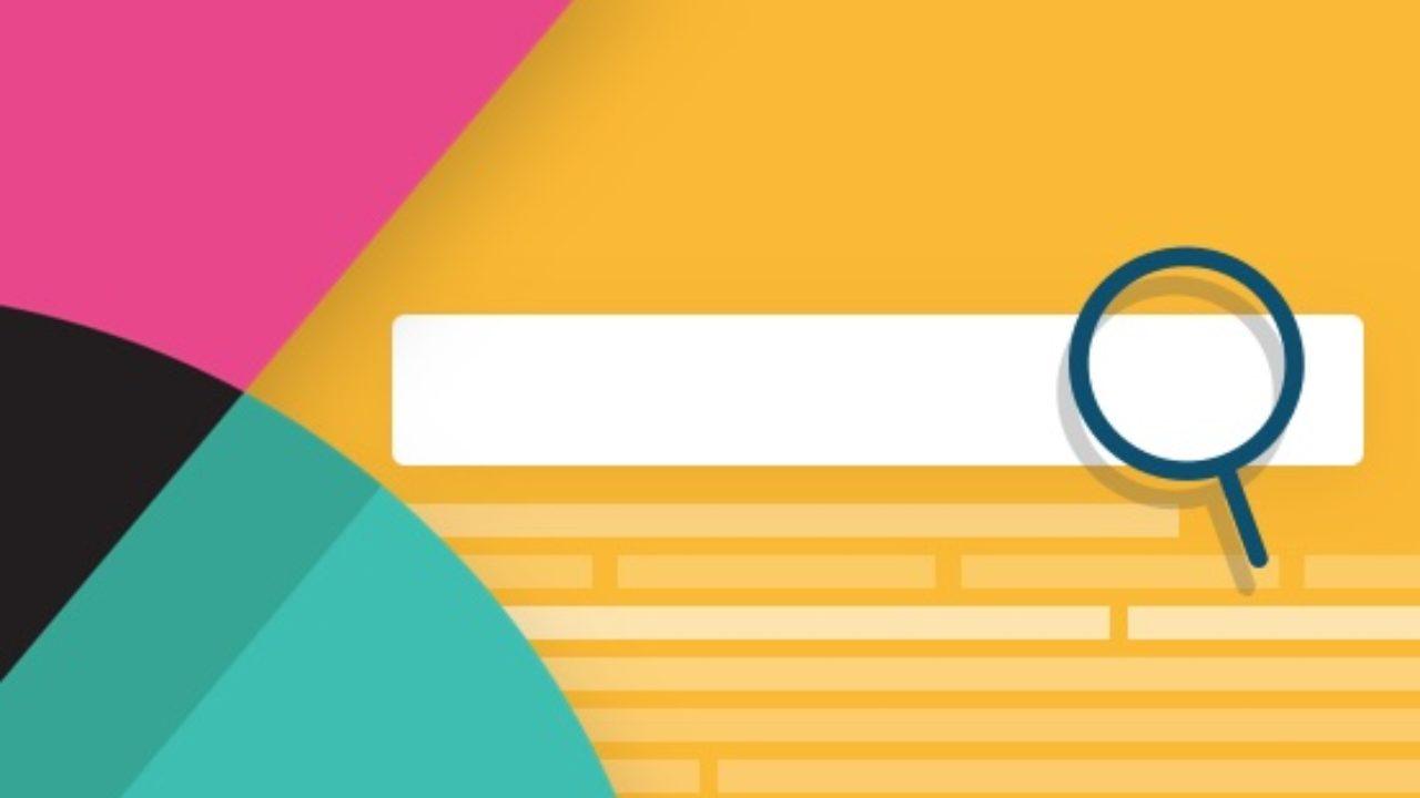 Getting Started with Kibana Advanced Searches | Logz io